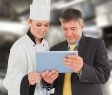 Strictly Restaurants can help implement successful business strategies for your restaurant business.